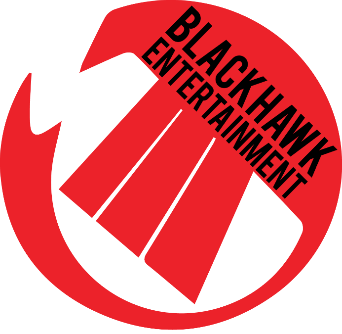 Blackhawk Entertainment